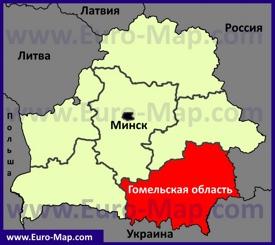 знакомства только с интим фото по белорусии