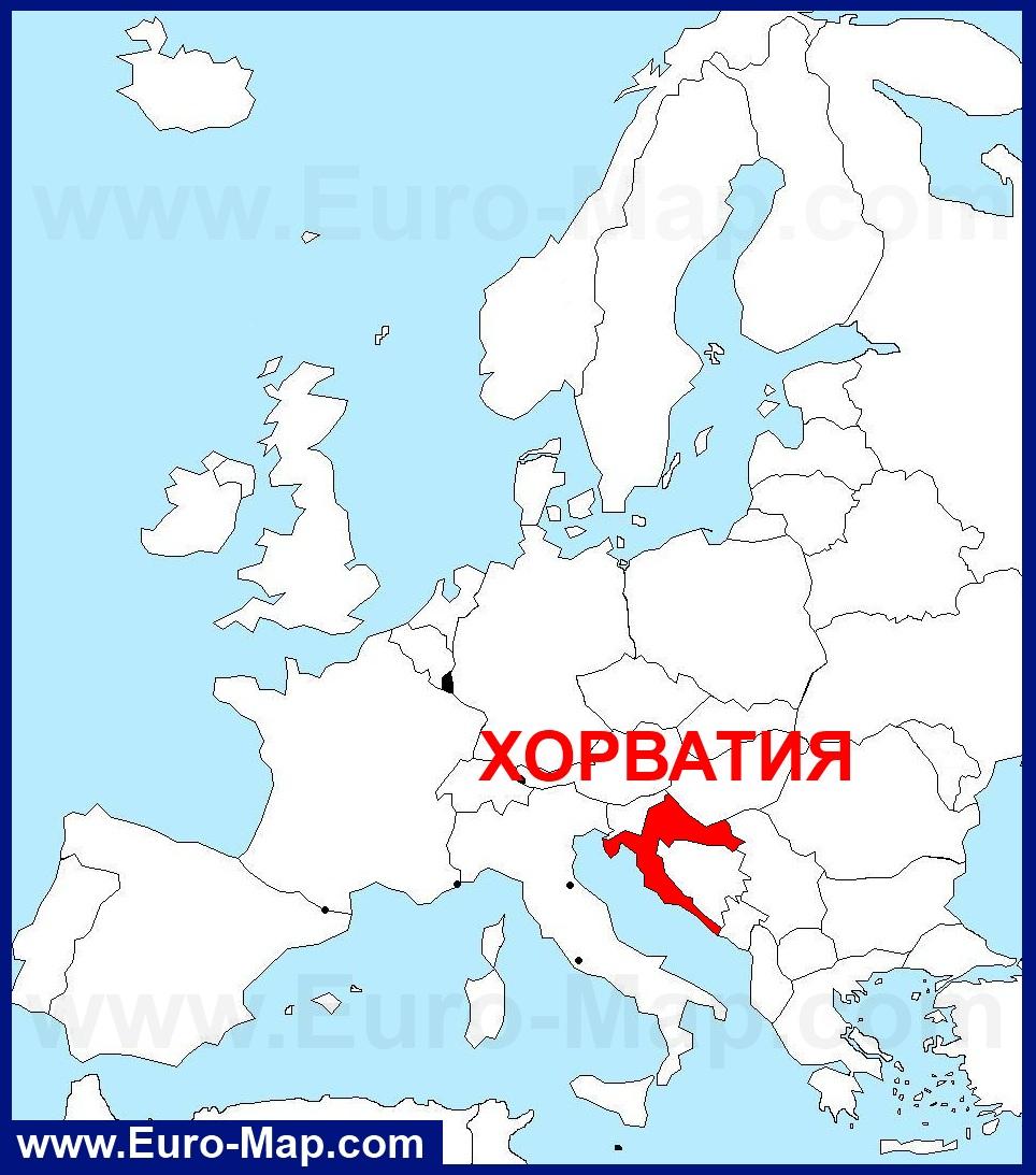 Национальные осетинские платья только