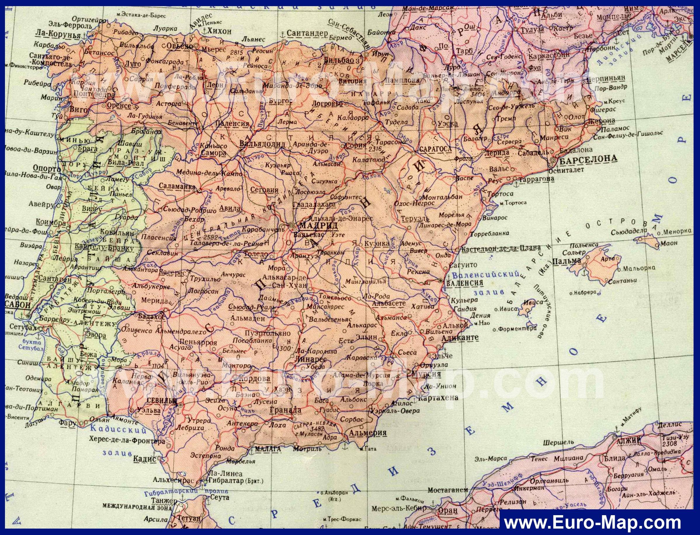 http://euro-map.com/karty-ispanii/podrobnaya-karta-ispanii-na-russkom-yazyke.jpg