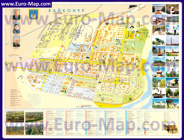 http://euro-map.com/karty-kazahstana/gorod/baykonur/podrobnaya-karta-goroda-baykonur.jpg