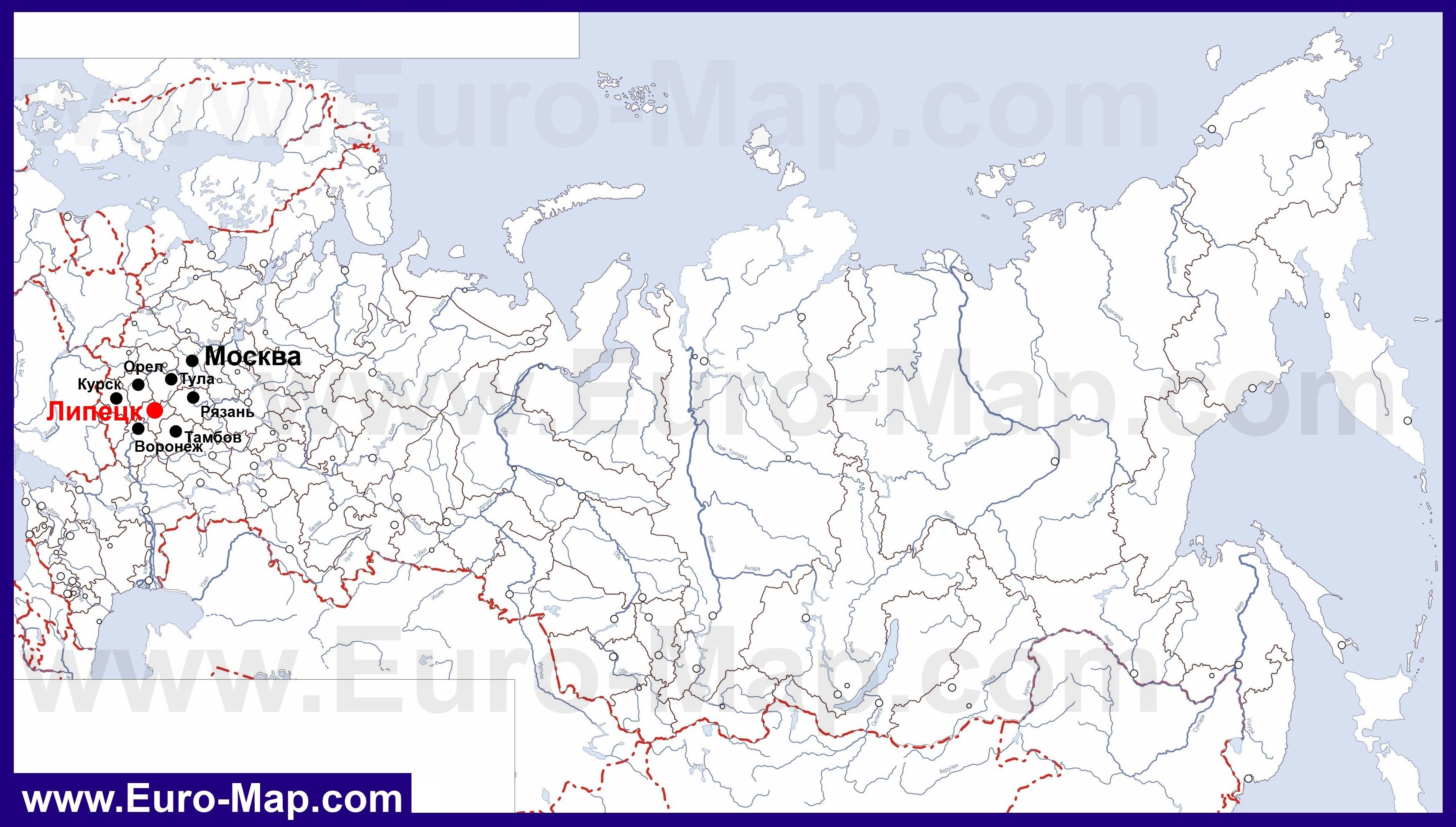 Карта Ярославля: улицы, дома и организации города — 2ГИС