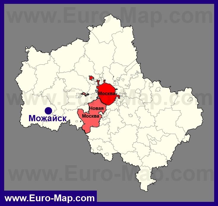 prostitutki-mos-oblasti