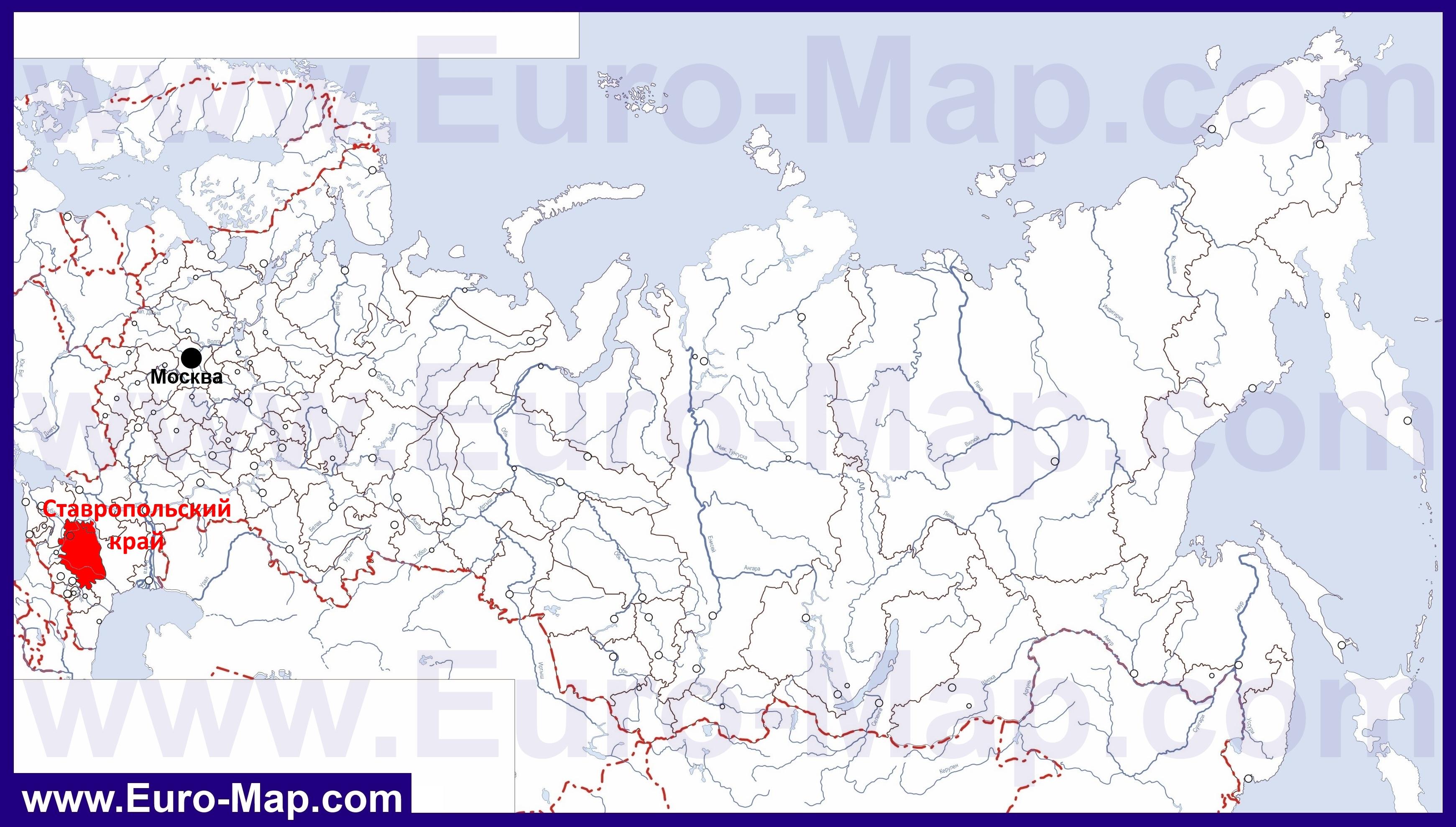 Новости оболенск московская область