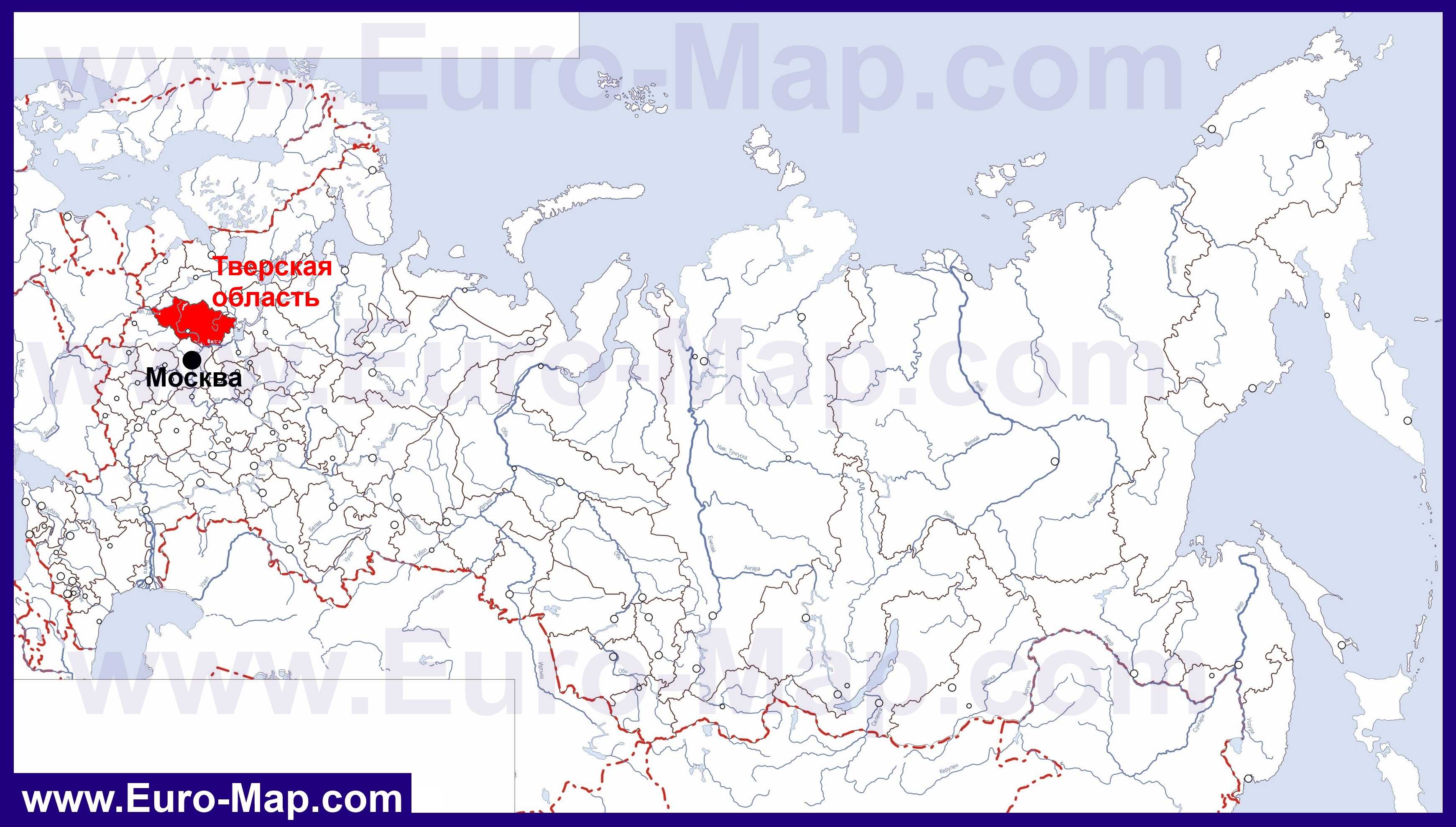 астрологии где находится саранск на карте россии большой