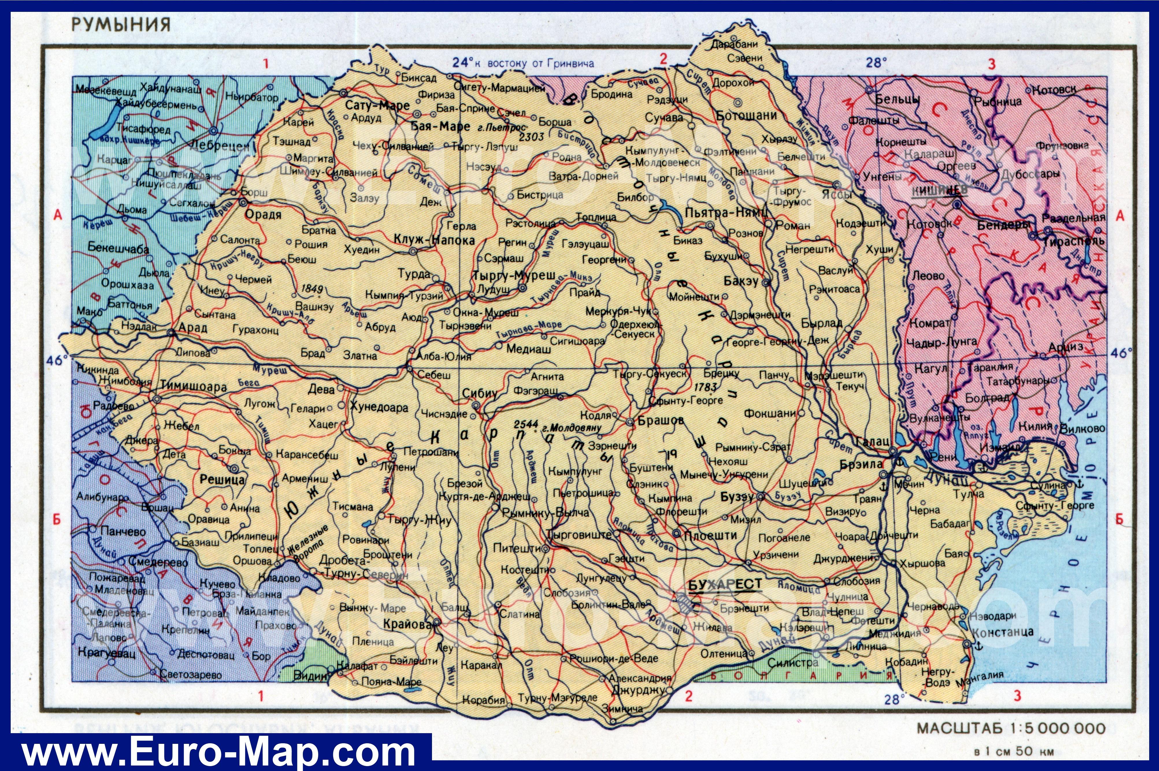 http://euro-map.com/karty-rumynii/podrobnaya-karta-rumynii-na-russkom-yazyke.jpg