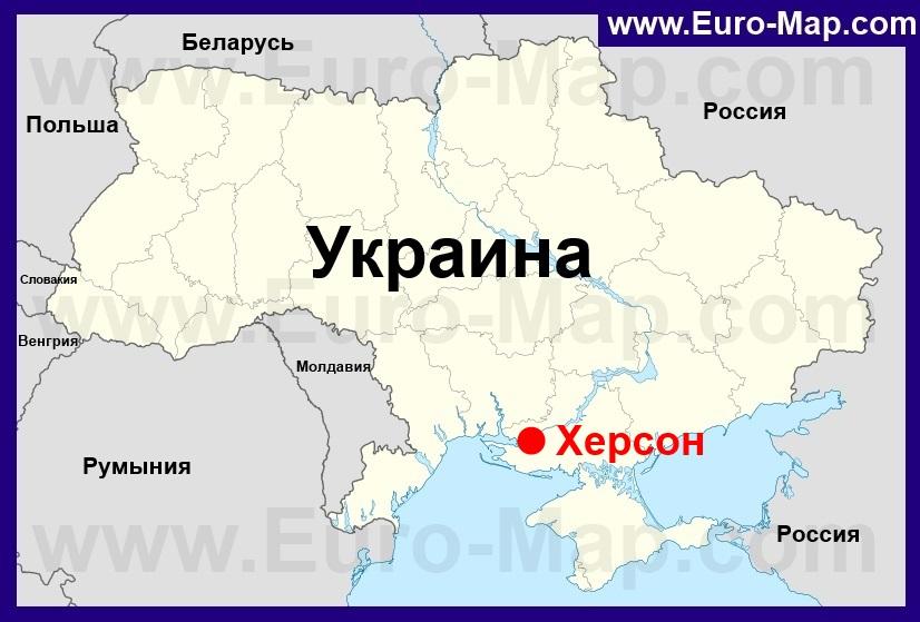 Категория Города Словакии Википедия