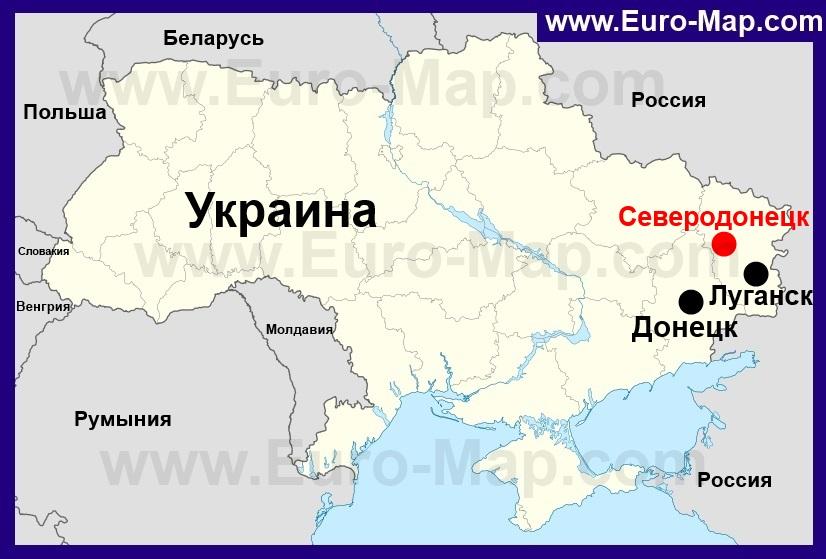 trahnem-vashu-zhenu-ukraina